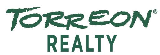 Torreon Realty