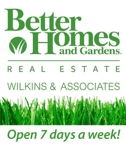 Better Homes and Gardens Real Estate Wilkins & Associates - Stroudsburg